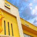 Nigeria : MTN devant la justice pour attaquer l'amende de 3,9 milliards de dollars