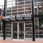 L'Afrique subsahariennea moins emprunté sur les marchés financiers 2015,selon Thomson Reuters