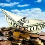 Paradis fiscaux : 14 milliards de dollars de perte annuelle pour l'Afrique, selon Oxfam