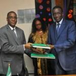 Sénégal : 80 milliards de F CFA de la BAD pour désenclaver le nord du pays