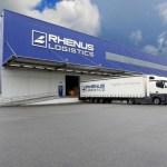 Maroc: l'allemand Rhenus Freight Logistics prend pieds à Tanger