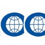 ICC Global Survey on Trade Finance
