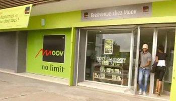 Moov_Moov_CI
