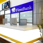 Sénégal: First Bank of Nigeria démarre ses activités