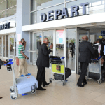L'aéroport d'Abidjan passe le cap de 1,6 million de passagers