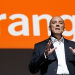 Orange conclut l'acquisition de Tigo en RDC