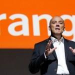 Orange négocie le rachat de Cellcom, le deuxième opérateur mobile au Libéria