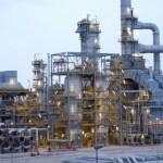 Egypte: BNP Paribas et Credit Agricole Egypt aux côtés du raffineur Midor