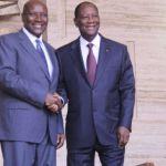 Côte d'Ivoire : les figures économiques du gouvernement Duncan II
