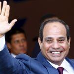 L'Égypte va accueillir le Forum d'investissement africain en février