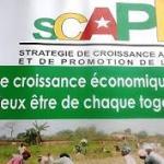 Togo: Les résultats de la SCAPE demeurent quantitativement inférieurs aux cibles