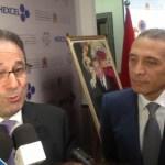 Aéronautique: le spécialiste des matériaux composites Hexcel s'installe au Maroc