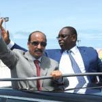 Mauritanie/Sénégal/Indonésie: engagement pour la transparence dans la gestion de la pêche