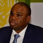 L'Afreximbank a mobilisé 3,5 milliards de dollars pour soutenir les économies africaines