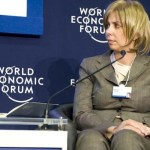 Maroc:  Nezha Hayat, présidente de l'Autorité du marché financier