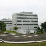 Côte d'Ivoire: La PISAM obtient un prêt de 10 milliards FCFA pour sa rénovation