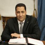 Mauritanie: 5 ministres quittent le gouvernement.