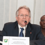 Côte d'Ivoire: 31 millions de dollars des Etats-Unis pour soutenir les cantines scolaires