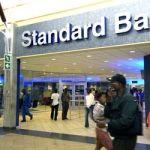 Standard Bank, meilleure marque bancaire au classement africain