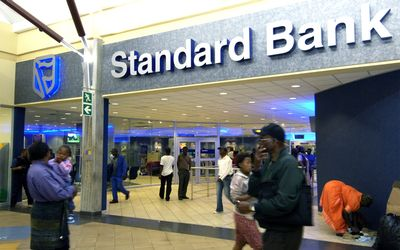 Standard+Bank+xxx