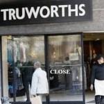 L'Enseigne de prêt-à-porter Truworths quitte le Nigeria
