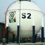Côte d'Ivoire : la multinationale Puma Energy négocie la reprise d'actifs de Petroci
