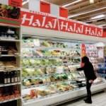 Afrique: Le Marché du Business Halal alimentaire estimé à 150 milliards de dollars