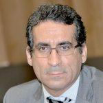 Maroc: la Banque Populaire se lance dans la banque participative