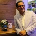 Entretien avec Mohamed Ben Rhouma, PDG de Cellcom (Evertek)