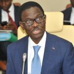 Le Conseil d'Administration de la BOAD autorise de nouveaux prêts d'un montant de 118,5 milliards de F CFA