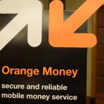 Mobile banking: Ecobank et Orange en partenariat en Côte d'Ivoire, en Guinée Conakry et au Niger