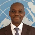 BAD: Un nouveau vice-président pour engager «des réformes organisationnelles»