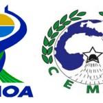 UEMOA ET CEMAC   convergences et divergences