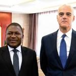 Le Mozambique embrouillé dans son mirage gazier