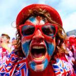 Pour les  grandes banques, Brexit= chaos pour la Grande Bretagne