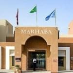 Mauritanie : avec 8 millions d'euros, le Groupe AZALAI Hôtels place ses billes