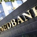 Afrique du Sud:  Nedbank affiche ses performances pour 2015