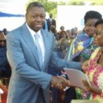 Togo : SUNU Assurance accompagne l'Etat dans le programme FNFI