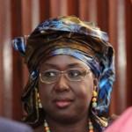 Sénégal : 40 milliards de F CFA pour Air Senegal SA, la nouvelle compagnie nationale