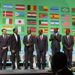 Afrique : Les prochaines assemblées annuelles de la BAD fin mai à Lusaka