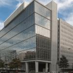 La Banque Mondiale suspend ses prêts au Mozambique