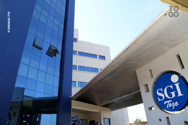 La-SGI-contribue-a-la-croissance-economique-du-Togo_ng_image_full