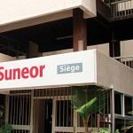 Sénégal : Accélération du processus de restructuration de la SUNEOR