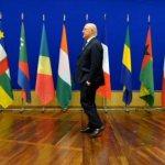 A Yaoundé, le statu quo de la zone Franc en balance