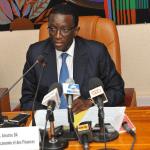 Le Sénégalet la Corée du Sud signent deux accords de 51 milliards de F CFA