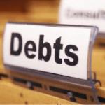 Gabon: La dette publique va représenter 30,2% du PIB dans les 15 prochaines années