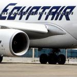 Egypt Air lorgne la capitale togolaise