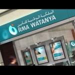 L'assureur RMA Wataniya tire ses marrons du feu