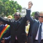 Vincent Bolloré perquisitionné en rapport avec les ports de Lomé et de Conakry