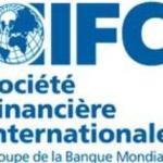 La SFI éclaboussée par le scandale des paradis fiscaux